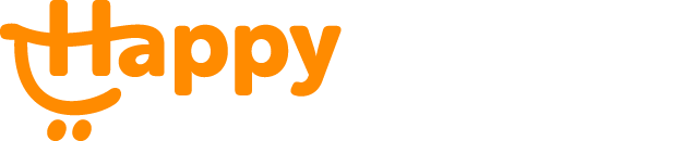 HappyEcomm - Easy ecommerce solutions